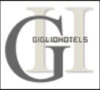 giglio-hotels