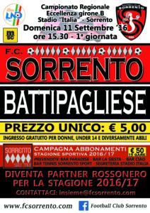 manifesto battipagliese (1)